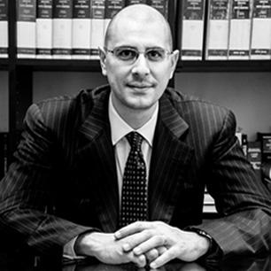 Gabriele Petrocchi