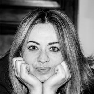 Lucia Sblendorio