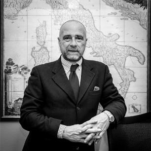 Alessandro Masetti Zannini de Concina