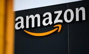 Amazon_counterfeiting