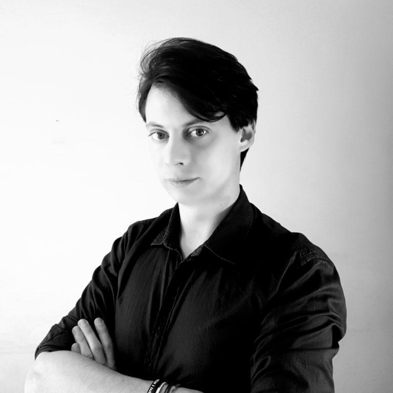 Andrea Lucentini