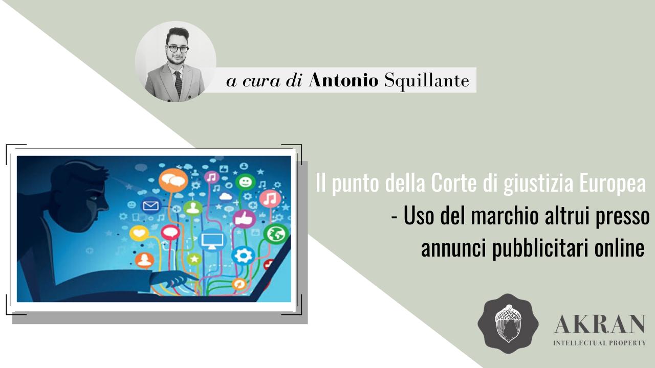 Uso_del_marchio_altrui