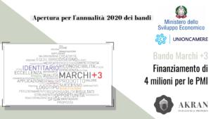 Bando-Marchi+3