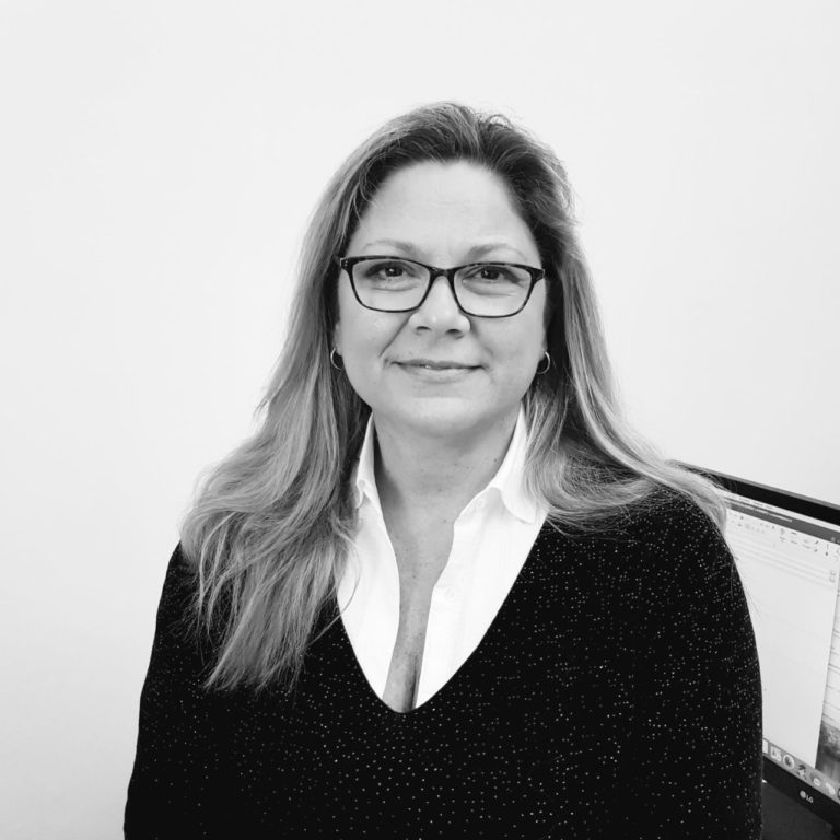 Tamara Nocera